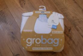 New Gro bag 3.5 tog 18-36 months