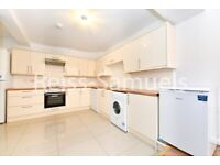 5 BEDROOM HOUSE IN FERRY STREET WITH 4 BATHROOM FURNISHED E14 LONDON