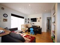 ***New***One Bed Flat***Modern Conversion***Large Garden & Terrace*** SW16