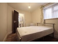 Brand New Ensuite Room - Inclusive of Bills - Near Hounslow High Street For Single Person