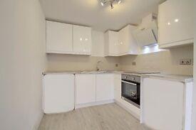 Luxury 1 Bedroom Flat Apartment in the Heart of EN8
