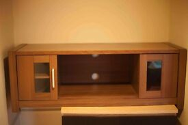 tables and tv stands