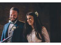 Bridal/Wedding Makeup Artist in the West Midlands