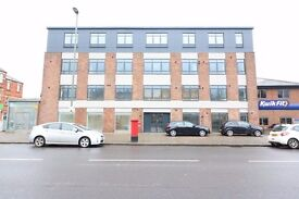 NORTH FINCHLEY N12 - BRAND NEW DEVELOPMENT - LUXURY SPEC - 1 & 2 BEDROOM APARTMENTS £288-357PW