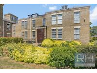 *** REDUCED!!! 3 BED FLAT AVAILABLE TO RENT IN PRINCESS PARK MANOR, N11 - DON'T DELAY!!! ***