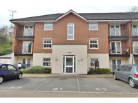 *Littleover Catchment* Top Floor 2 bed apartment on Badgerdale Way, Heatherton Village, Derby