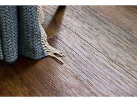 Amtico Signature luxury flooring