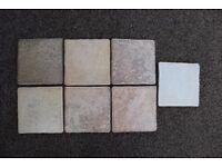 Tiles x 385