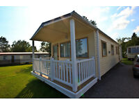 Static Caravan Holiday - Short Breaks or Longer! Special Offers for February and March..