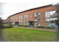 1 bedroom flat in Martlesham Walk, Colindale, NW9
