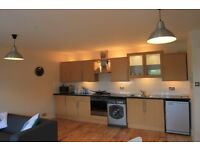 2 BEDROOM FLAT--BLACKHALL COURT--AVAILABLE NOW
