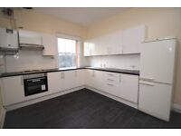 4 bedroom flat to rent in Calcot Court