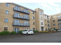 FANTASTIC FULLY FURNISHED 1 BED APARTMENT CENTRO WEST CITY CENTRE £595