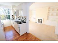 2 bedroom flat in Grange Park, Ealing, W5