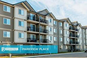 NEW Pet Friendly 2 Bedroom Apartment in-suite laundry Cold Lake