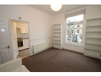 Luxury one bedroom apartment with 24hrs gym and private car parking in the heart of Dalston E8