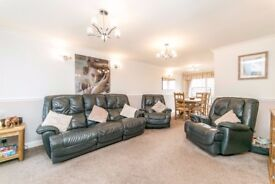 AMAZING 3 bed house available now to rent £1300