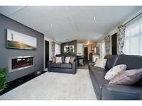 *CARNABY STAMFORD HOLIDAY HOME FOR SALE,FALLBARROW PARK,BOWNESS ON WINDERMERE,LAKE DISTRICT,CUMBRIA*