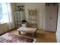 Spacious rooms available next to Middlesex university available now!!!!