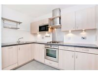 STUNNING HOUSE IN CENTRAL THAMESMEAD SE28 ***AMAZING LOCATION**