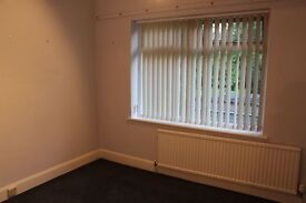 Single room in Hendon NW4, close to Middlesex University. Available now!