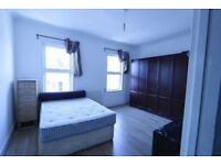 Stunning 3 bedroom house for rent Enfield (Part Dss Accepted)