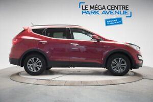 2014 Hyundai Santa Fe Sport 2.0T PREMIUM AWD MAGS*78000KM*