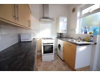 TWO BEDROOM FLAT TO RENT WITH A GARDEN & ROOF TERRACE- WEMBLEY KINGSBURY NEASDEN DOLLIS HILL AREA
