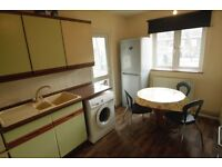 Economic & BIG Twin/Double Room mins away from Arsenal Station // just 167 pw.