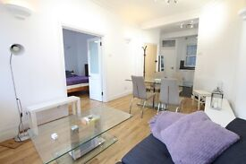 1 bedroom flat in High Holborn, Holborn, WC1V