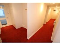 Spacious 3 bedroom flat avaiable for rent above The Greyhound, Felling