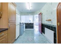 Stunning five bedroom house, Great Shoreditch location