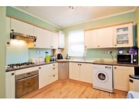 DON'T MISS OUT SPACIOUS FOUR BEDROOM HOUSE IN BOW E3 - AVAILABLE FROM JULY