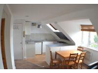 1 Bedroom Flat, Top floor, NEW CROSS, Private Landlord, 1 Bed Flat, Lewisham