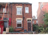 Fantastic 2 Bed in Armley in Aviary area