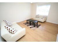 2 Bed furnished, Maukinfauld Rd, Tollcross