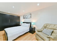 1 Bedroom Flat to Rent In Hamton Road Ilford IG1 1PN