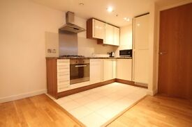 TWO BEDROOM TWO BATHROOM APARTMENT, LANDLORD WILL ACCEPT HOUSING BENEFIT WITH UK GUARANTOR