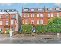 *****PERIOD CONVERSION-LARGE DOUBLE BEDROOM FLAT-SOUTH HAMPSTEAD-MUST SEE-CALL RICKY 07527535512****