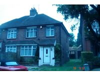 ROOM TO LET IN PORTSLADE
