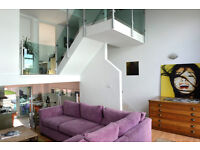 Double Room in Luxury Modern Mews House !!