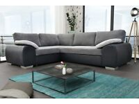 GENUINE SOFA RANGES AT WHOLESALE PRICES: BROWSE OUR RANGE OF SOFA'S: CHECK OUR WEBSITE AND FB PAGE