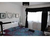 2 Bedroom House to Rent In Chedwellheath RM6 5EJ==PART DSS WELCOME==