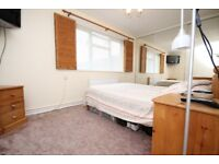 LOVELY ONE BED FLAT - CENTRAL WILLESDEN GREEN