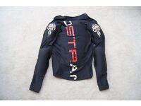 jacket under armour