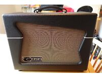Carr Skylark Guitar Amplifier