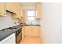 *TWO BEDROOM FLAT IN WEST EALING AVAILABLE NOW*