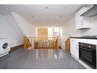 2 bed/bedroom flat on Teesdale Street, Bethnal Green, London E2
