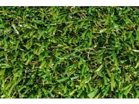 artificial grass 3 pile heights trade prices for full roll purchase