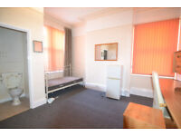 Ensuite Rooms Tettenhall Road ALL BILLS INC